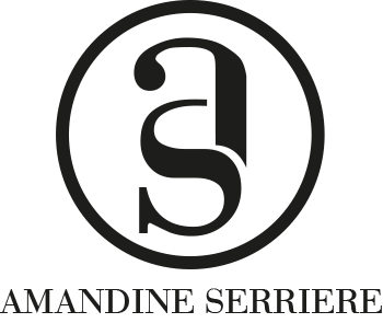 Amandine Serrière